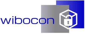 wibocon GmbH